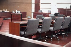 Supreme Court wants review of Workers' Compensation Law