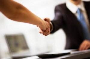 Why you need an attorney who cares about you and your case
