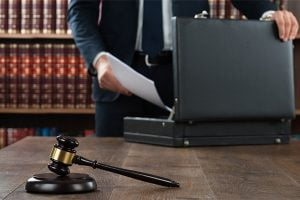 What makes a great personal injury attorney?