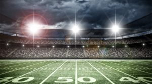Read more about the article Workers' Comp in the NFL