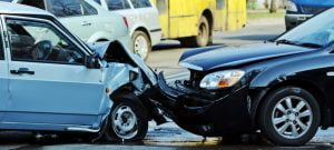 Having the right personal injury attorney makes all the difference
