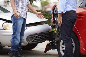 What a personal injury attorney can do for you