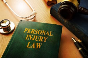 What to expect when contacting an injury lawyer