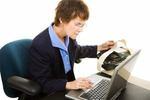 No Stenographer for San Diego Superior Court Family Law Cases