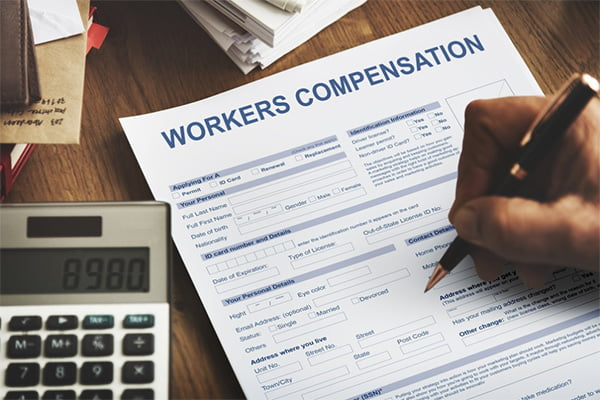 Workers' compensation fraud has a trickle-down effect on everyone