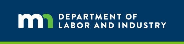 MN Department of Labor and Industry