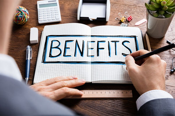 Does moving to another state affect your social security disability payments?